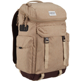 Burton Annex 2.0 Backpack 28l kelp heather